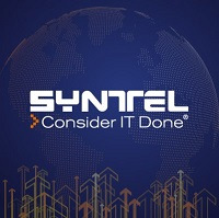 Syntel campus selection Process and eligibility Criteria