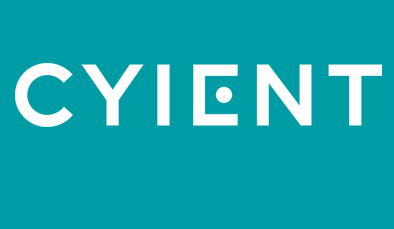 Cyient Placement Papers alpingi.com