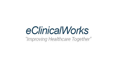 eClinicalWorks Off Campus Drive