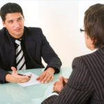 How to Prepare for HR Interview for Fresher Candidates