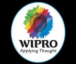Wipro On Campus Selection Process