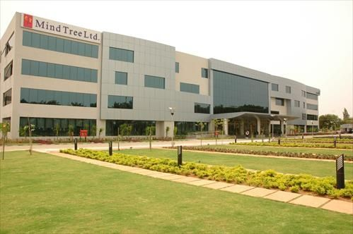 Mindtree Placement Selection Process