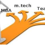 What to do after B.Tech