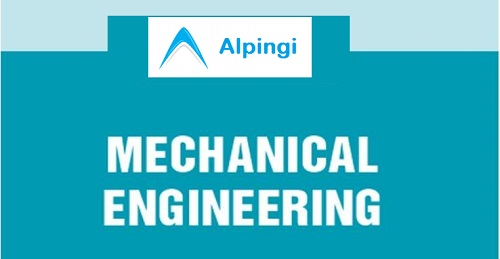 Mechanical Companies Hiring Through AMCAT