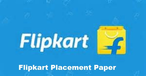 fresher placement paper, placement paper pdf download, sample paper, sample placement paper pdf